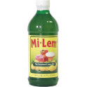 Mi Lem Sweetened Lemon Mix